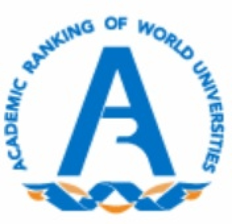 Academic Ranking of World Universities (ARWU).