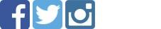Humanistdagen i sociala medier